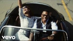 Video: Nelly - Hey Porsche